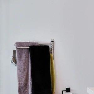 gres w łazience 01