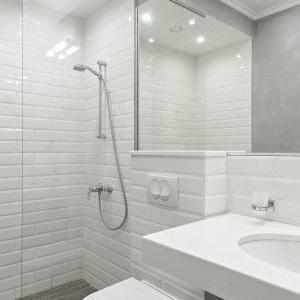 gres w łazience 11