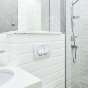 gres w łazience 22