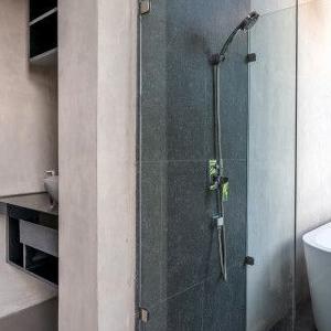 gres w łazience 24