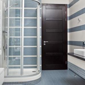 gres w łazience 28