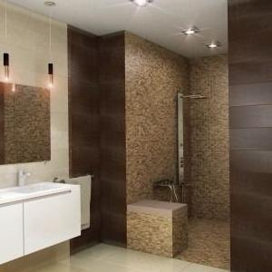 gres w łazience 56