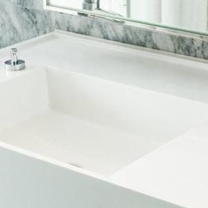 gres w łazience 69
