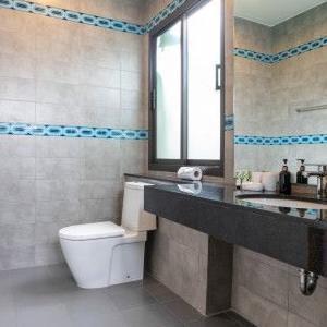 gres w łazience 76