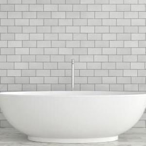 gres w łazience 77