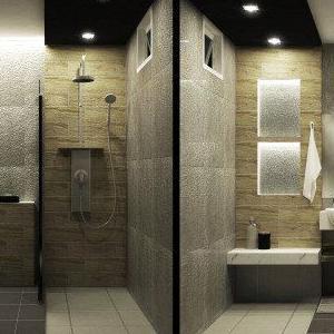 gres w łazience 78