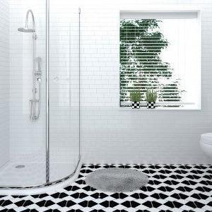 gres w łazience 79