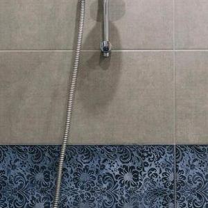 gres w łazience 86