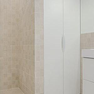 gres w łazience 88
