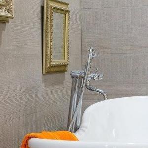 gres w łazience 91