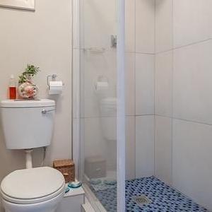 gres w łazience 92
