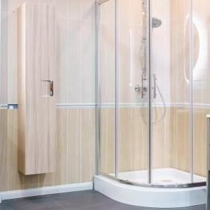 gres w łazience 93