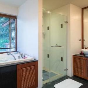 gres w łazience 94